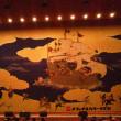 夢コンサート 神戸文化ホール