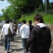 時間に追われて京都散策~part2