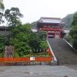 古都鎌倉の象徴・鶴岡八幡宮