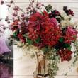 造花ココーフラワー横浜シーズンコレクション館更新しました。