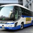 JRバス関東 H657-13412