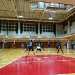 MARUKO隊練習会