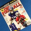 洋雑誌購入で2018年シーズンに向け第一歩、台風の目玉に指名されたのはあのチーム