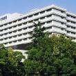 神戸大学 医学科合格おめでとう!!