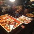 【愛知大学前】品数がありすぎて食べ切れない☆今人気のビュッフェのお店でランチ(ヒノメゾン 豊橋店)