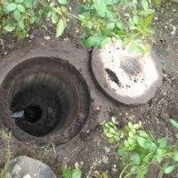 下水管のつまり