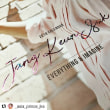 _asia_prince_jks さんinstagram