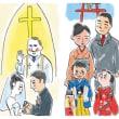 オウム死刑で考えた 日本の「無宗教」の真実
