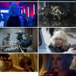 「アトミック・ブロンド」女007と言ったところか 2017年制作 劇場公開2017年10月