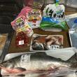 日本台湾森川海体験交流会が始まります。