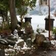 十二山神社