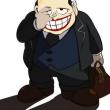 笑うバカには福来たる?〜千人の笑うバカよりも一人の怒れる男の悲しい物語〜