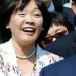 拉致被害者集会で異変  安倍首相に  「もう帰るのか」  とヤジ (日刊ゲンダイ)