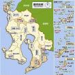 178日目 GW大隅半島ドライブ~大崎町に行って2日目終了