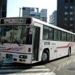 西鉄バス 3924