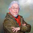吉田肖像画研究会は肖像画家への道を開く第一歩!
