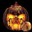 King Diamond - Halloween Live