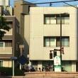 松潤99.9シーズンⅡ金沢ロケを見に行って来た。