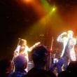 ジューシィ・フルーツ イリアさん at「ROCK 84 NIGHT」