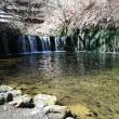 軽井沢1泊2日の旅・2日目