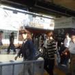 さよなら103系オレンジパーミリオン@大阪環状線