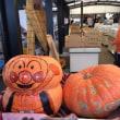 秋の車旅に出かけました!(10)ロイヤルホスト安曇野店でモーニング・・・そして・・・