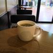 『今日のソト☆カフェ』大阪・京橋・スタバ
