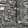 Google Earthで遊ぼう