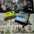 SUMMER SONIC 2011 大阪に4年ぶりに行ってきましたが。