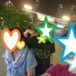 大阪ぶっ飛び旅。。。当日