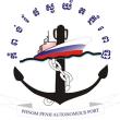 カンボジアのプノンペン自治港、2017年の貨物取扱量22%増。