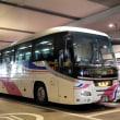 西日本JRバス 647-5985