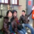 Day8: In Brugge (2006-03-02)