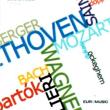 ユーロミュージックから「ショパンのノクターン」楽譜出版