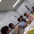 関根研日記★2017年度6月
