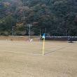 全日本第2試合終了