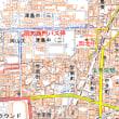 岡山市でセアカゴケグモと初の卵確認 動画。岡山市北区津島中の岡山大学職員宿舎の敷地
