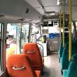 第24回鉄道の日ふれあいまつり (徳島運転所)