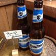 アルゼンチンビールQuilmes入荷