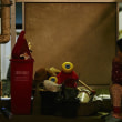 映画「万引き家族」 是枝裕和&リリー・フランキー&安藤サクラ、