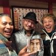 【ラジオ】ヨコハマハシゴ(≧∀≦)♪