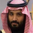 サウジ記者殺害、CIAがムハンマド皇太子の命令と断定