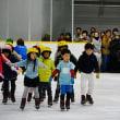 たくさんの動画・教えて先生~横浜でアイスショー