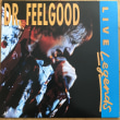 DR.feelgood LIVE LEGENDS1989.12.17(LD)&MALPRACTICE(CD)