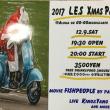 チケット発売中!LESクリスマスパーティ2017★LES