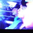 10/22 報特 相模原の殺人鬼をインタビューを見て