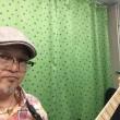 藤井哲グループのお稽古  2017.10 .21