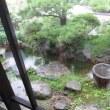 レッツゴー亀山。