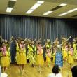 2017夏休み!親子ハワイアン♪今年も終わりました!Mahalo!!