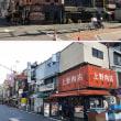次々回の下町界隈撮影会は「上野・御徒町界隈」に決定です。